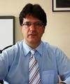 Marco Antonio Volpe - BoaConsulta