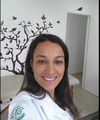Juliana Jorge - BoaConsulta