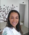 Juliana Jorge: Nutricionista