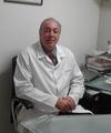 Luiz Antonio Panelli Azevedo Marques: Ortopedista