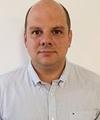 Eduardo Angoti Magri: Ortopedista