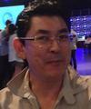 Silvio Keniti Iwamura: Otorrinolaringologista