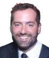 Eduardo Luis Gomes De Almeida: Otorrinolaringologista, Audiometria, Audiometria BERA (a partir de 7 anos), Estroboscopia, Impedanciometria, Laringoscopia, Nasofibroscopia, Nasoscopia, Otoneurologico e Teste da Orelhinha (Otoemissões Acústicas)