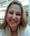 Carla Coimbra Cesar Diniz - BoaConsulta