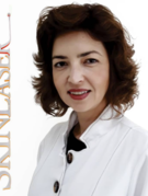 Ana Beatriz De Seixas Neves