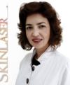 Dra. Ana Beatriz De Seixas Neves