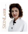 Ana Beatriz De Seixas Neves: Dermatologista