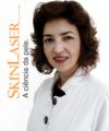 Ana Beatriz De Seixas Neves - BoaConsulta