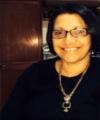Maysa Mansour Toobia Santello: Fisioterapeuta