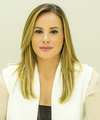 Ana Paula Jordao Visioli: Dermatologista - BoaConsulta