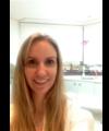 Barbara Saavedra Deus: Dermatologista - BoaConsulta