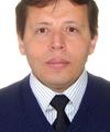 Dr. Romualdo Suzano Louzeiro Tiago