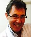 Fabio Chilvarquer - BoaConsulta
