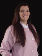 Patricia Andreia Arantes