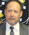 Dr. Fernando Patricio Aliaga Mora