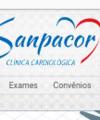Fernando Patricio Aliaga Mora: Cardiologista e Cirurgião Cardiovascular