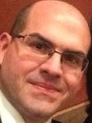 Dr. Andre Pinheiro Lovizio