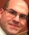 Andre Pinheiro Lovizio: Otorrinolaringologista - BoaConsulta