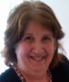 Maria Rosa Machado De Souza Carvalho: Otorrinolaringologista