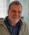 Antonio Angelo Lovizio: Pediatra
