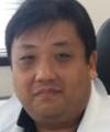 Fernando Koiti Shiguehara: Acupunturista e Clínico Geral