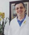 Marcio Cassiano Zillig Matias: Ginecologista e Obstetra