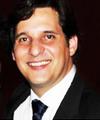 Lucas Leite Ribeiro: Médico do Esporte e Ortopedista