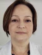 Dra. Ana Luiza Meloni Angelelli