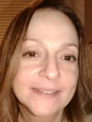 Ana Luiza Meloni Angelelli
