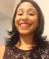 Roberta Paz Barreto: Psicólogo
