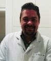 Roberto Gaia Coelho Junior: Otorrinolaringologista