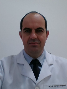 Luiz Gustavo Estephanelli