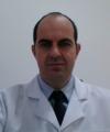 Luiz Gustavo Estephanelli: Ortopedista