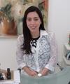 Raquel Chicre Bandeira de Melo Cavalcante: Dermatologista - BoaConsulta