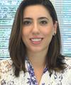 Raquel Chicre Bandeira De Melo Cavalcante: Dermatologista