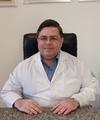 Dahir Ramos De Andrade Junior: Clínico Geral e Gastroenterologista