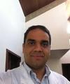 Dr. Sergio Semeraro Jordy