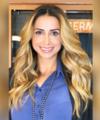 Camilla Sanseverino: Dentista (Clínico Geral), Dentista (Estética), Dentista (Ortodontia) e Implantodontista