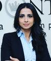 Camilla Sanseverino: Cirurgião Buco-Maxilo-Facial, Dentista (Clínico Geral), Dentista (Dentística), Dentista (Estética), Dentista (Ortodontia), Implantodontista, Odontogeriatra e Periodontista