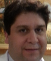 Paulo Daenekas De Melo Jorge: Cirurgião Vascular