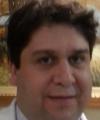 Dr. Paulo Daenekas De Melo Jorge