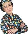 Patricia Maria Dos Santos Yamamoto - BoaConsulta