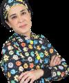 Patricia Maria Dos Santos Yamamoto: Dentista (Clínico Geral), Dentista (Dentística), Dentista (Estética) e Dentista (Ortodontia)