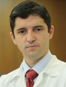 Wesley Pereira Andrade