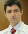Wesley Pereira Andrade: Mastologista e Oncologista
