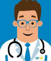 Jose Roberto Dainesi: Cardiologista - BoaConsulta