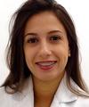 Karina Lemos Teixeira De Souza: Nutricionista