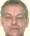 Dr. Vanuzio De Melo Ferreira