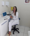 Monique Santos Bomfim - BoaConsulta