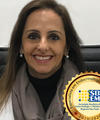 Monica De Aguiar Medeiros: Endocrinologista e Bioimpedânciometria